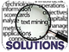 http://www.textminingsolutions.co.uk/
